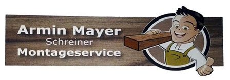 Montageservice Armin Mayer